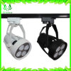 Top Sale 35W LED Track Light COB High Lumen Track LED Light