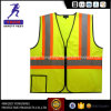 New Style Hot Sale Reflective Working Clothes for Road Safety