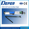 Deper Automatic Swing Door Operator (DSW-100)