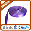 Webbing Tapes for Lifting Sling