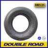Heavy Truck Rubber 12.00r24 TBR Tire