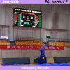 Score Board Display Screen LED Display Panel