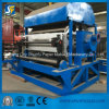 Sf-6X4 Series Waste Paper Pulp Egg Tray Machine