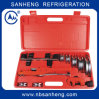 Tube Bending Tool Set (CT-999f)