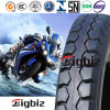 Hot Sale Cross Country 2.50-17 Singapore Motorcycle Tyres