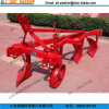 Farm Equipment 3-Point Linkage Share Plow/Furrow Plow