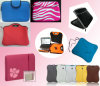 High Quality Neoprene Laptop Cover for Sale