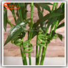 Indoor Artificial Fake Lucky Bamboo Plants Tree
