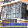Manufacturer Wrought Iron Window Grills