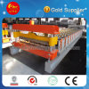 High Quality PLC Automatic Metal Roofing Machines