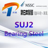 Suj2 Bearing Steel Pipe Plate Bar Good Quality