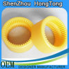 Nylon Annular Gear for Tooth Coupling