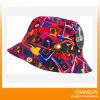 100% Cotton Wholesale High Quality Bucket Hat