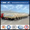 HOWO/Dongfeng/JAC/Shacman/Liuqi/JAC/Auman/Hongyan 8*4 Cement/Powder Tank Truck