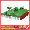 Farm Machinery Rear Mounted Chain Mower for Yto Tractor