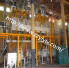 Wheat Flour Milling Machine Sale
