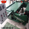 Chinacoal Tpj-1.8 Running Track Rubber Road Paver