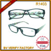Wrapped Chinese Wholesale Fashion Reading Glasses R1403