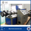 Xinxing Brand Well Performance Plastic Extruder Machine (SJW Series)