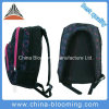 Comfortable Travel Leisure Sports Laptop Computer Bag Backpack
