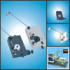 Mechanical Tensioner Coil Winding Wire Tension Control Device Tensioner