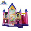 Brand New Design Inflatable Bouncer Castle, Inflatable Bouncy for Sale