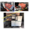 Chicken Deboning Machine/Meat and Bone Separator