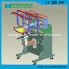 Penuamtic Screen Printing Machine for Conical Bottles