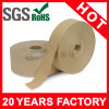 Water Based Acrylic Kraft Paper Tape (YST-PT-010)