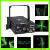 30MW/ 60MW Green Animation Laser Light, Stage Light