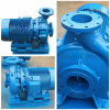 High Quality Water Pumps (IS15-22-30)