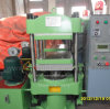 Rubber Press Machine, Rubber Vulcanizing Press, Plate Vulcanizing Press