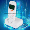 WCDMA Kt1100 (155) Fixed Wireless Phone