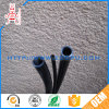 Extrusion Tube Wear Resistant Flexible PVC Pipe PU Thermo Plastic Hose