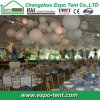 30m Luxury Large Wedding Marquee Tent