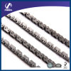 Carbon Steel Timing Chain (All kinds)