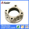 Lost Wax Casting by China Investment Casting Parts Manufacturer