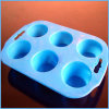 RP3125 Factory Thermoplastic Elastomer TPE Product