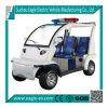 Electric People Mover Eg6043k, CE, Lsv, Regen Brake, Best Price