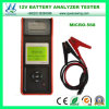 Auto Battery System Tester with Multi-Language