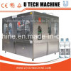 Automatic Pet Plastic Water Bottling Machine