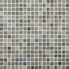 Glass Mosaic Tile / Glass Mosaic for Wall Decoration