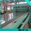 Hot Rolled 0.3mm Thick Steel Prepainted Roofing Sheet for Houses