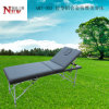 Light Weight Portable Massage Table Amt-003