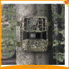 Trail Camera 12MP 1080P Game&Hunting Cam Night Vision Motion Activated up to 20m with 2.4