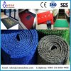 Plastic Rubber Carpets Production Line