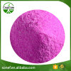100% Water Soluble Fertilizers 14-6-36+Te
