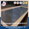 Price of ASTM B265 Metal Alloy Strip Sheet Plate Titanium