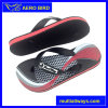 Summer Fashion Kids Flip Flop with PVC Straps