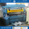 Galvanized Floor Tile Decking Forming Machine